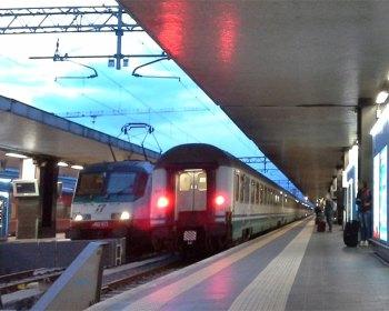 stazione-termini-roma-treni