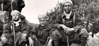goumiers-marocchinate