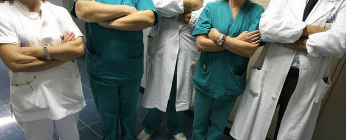 medici vicenza