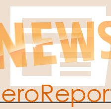 news-new-arancio
