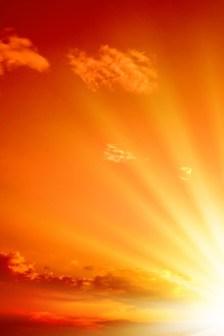 nuvole-e-sole