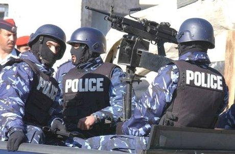 Giordania: i morti salgono a nove, ostaggi liberati