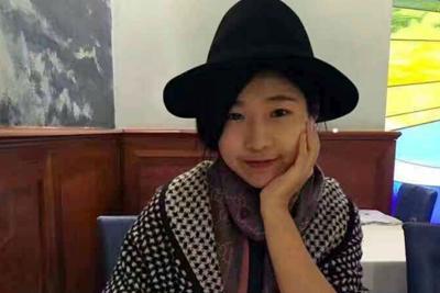 Studentessa cinese morta a Roma. Un fermo e una denuncia