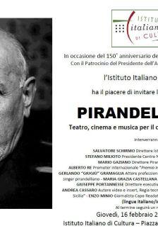 iic_valletta_-_invito_pirandello_150_16_feb_2017