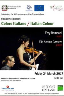 italian_colour