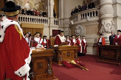 Banca Marche e Carichieti, domande per i rimborsi fino al 31 maggio
