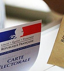 francia-voto