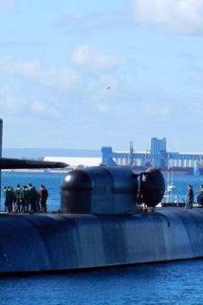 sottomarino-usa