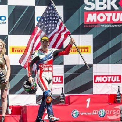Nicky Hayden non ce l'ha fatta: addio a Kentucky Kid
