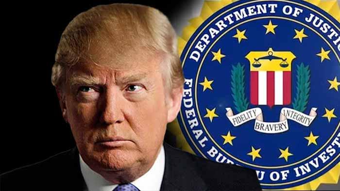 Bufera su Trump: ordinò a Fbi di insabbiare il russiagate