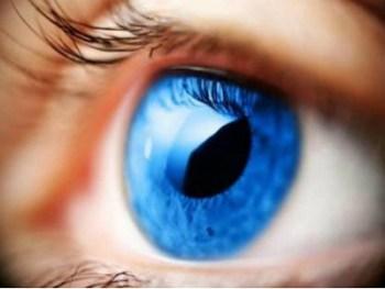 occhio_