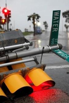 uragano-houston