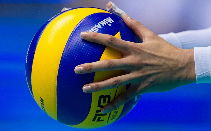 Italia batte Turchia 3- 0, azzurri ai quarti europei volley Polonia 2017