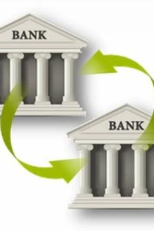 bonifico bancario online