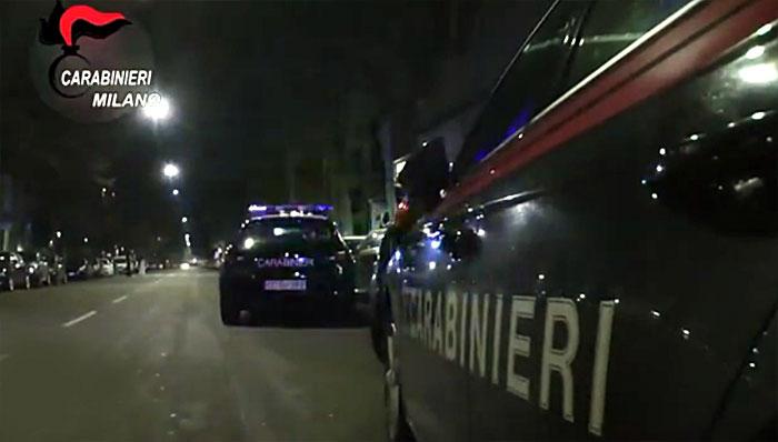 'Ndrangheta, blitz in provincia di Monza: arrestato il sindaco di Seregno