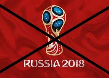 russia-2018-italia-fuori