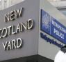 scotland-yard-polizia-inglese