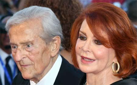 Carlo Ripa di Meana è morto, due mesi dopo la moglie Marina