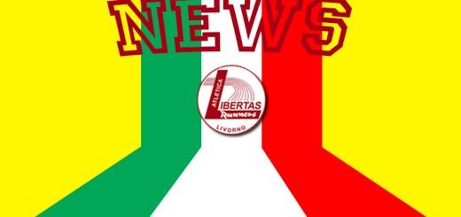 Atletica Livorno Libertas