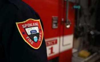 Washington Supreme Court Backs Firefighter Fired for His Faith