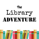 The Library Adventure