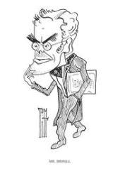 Mr. Birrell