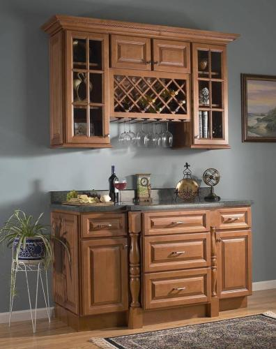 stock cabinets kitchen cabinet companies JSI Rockport Kitchen