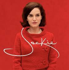 Kino: Jackie @ Kulturzentrum Lichtburg | Wetter (Ruhr) | Nordrhein-Westfalen | Deutschland