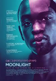 Kino: Moonlight @ Kulturzentrum Lichtburg | Wetter (Ruhr) | Nordrhein-Westfalen | Deutschland