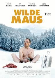 Kino: Die Wilde Maus @ Kulturzentrum Lichtburg | Wetter (Ruhr) | Nordrhein-Westfalen | Deutschland