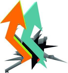 Liderlik Gelişim Programı Liderlik Gelişim Programı Liderlik Gelişim Programı Liderlik Geli  im Program