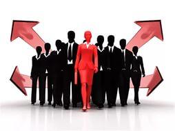 Liderlik Tipleri Nelerdir Liderlik Tipleri Nelerdir Liderlik Tipleri Nelerdir Liderlik Tipleri Nelerdir