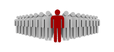 Yöneticilik Nedir Yöneticilik Nedir Yöneticilik Nedir Y  neticilik Nedir