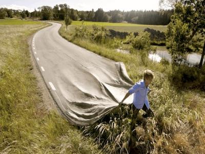 Yaşam Koçluğu Uzaktan Eğitim