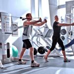 fitness-egitmenligi-spor-koclugu