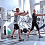 fitness-egitmenligi-spor-koclugu Montessori Günlük Plan Örneği Montessori Günlük Plan Örneği fitness egitmenligi spor koclugu