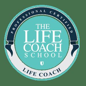 certifiedlifecoach  Yaşam Koçu: Nuray Kabut certifiedlifecoach