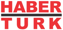 habertürk-logo  Basında Liderlik Okulu habertu  rk logo e1466860737529