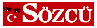 sozcu_logo_1  Basında Liderlik Okulu sozcu logo 1