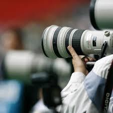 Gazetecilik Hakkında Bilgi Gazetecilik Hakkında Bilgi Gazetecilik Hakkında Bilgi Gazetecilik Hakk  nda Bilgi
