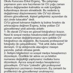 cv-marmara