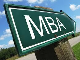 MBA Hangi Alanda Yapılır mba hangi alanda yapılır MBA Hangi Alanda Yapılır MBA Hangi Alanda Yap  l  r
