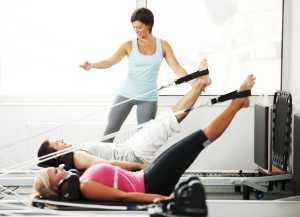 Pilates Hareketleri Pilates Hareketleri Pilates Hareketleri Pilates Hareketleri