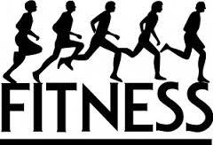 fitness sertifikası fitness sertifikası Fitness Sertifikası fitness sertifikas