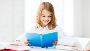 Hızlı Okuma 5.Sınıf Hızlı Okuma 5.Sınıf Hızlı Okuma 5.Sınıf H  zl   Okuma 5