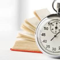 Hızlı Okuma Cd leri Hızlı Okuma Cd leri Hızlı Okuma Cd leri H  zl   Okuma Cd leri