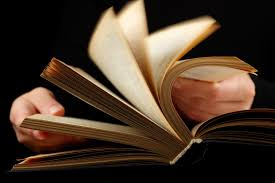 Hızlı Okuma Lisans Sorunu Hızlı Okuma Lisans Sorunu Hızlı Okuma Lisans Sorunu H  zl   Okuma Lisans Sorunu