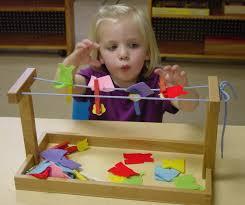 Montessori Fiyat Montessori Fiyat Montessori Fiyat Montessori Fiyat