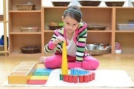 Montessori Geometrik Şekiller Montessori Geometrik Şekiller Montessori Geometrik Şekiller Montessori Geometrik   ekiller