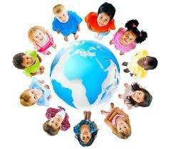 Montessori Okulları Montessori Okulları Montessori Okulları Montessori Okullar